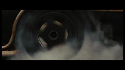 Don Omar, Busta Rhymes, Reek da Villian & J-doe - How We Roll (fast Five Remix) (fast Five Original