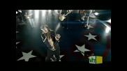 Kid Rock - All Summer Long (Високо качество)