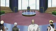 Naruto Shippuuden 217 [bg Sub] Високо Качество