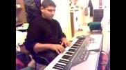 Музика2