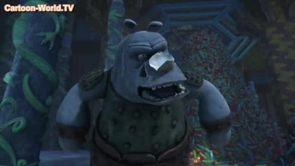 Kung.fu.panda.legends.of.awesome s.3 ep.2