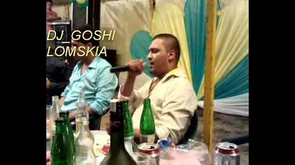 Petio sexa - Talava 2011 -=-dj_goshi_lomskia-=-
