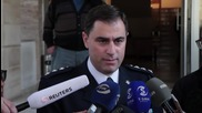 Cyprus: EgyptAir hijacker appears in court in Larnaca