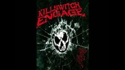 Killswitch Engage - This Fire Burns