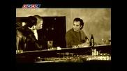 Rafet El Roman - Yuregimle Seviyorum / Rafet El Romann - Със сърцето си обичам