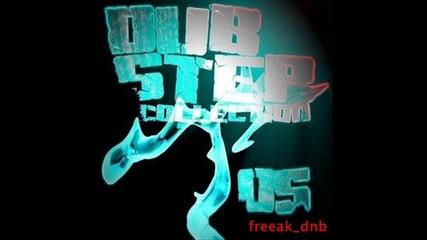 Mikey B - Still dre [dubstep - remix]