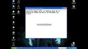 Как да си направим Компа по-бърз за Windows xp !!