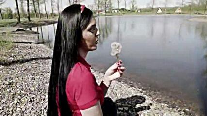 Elmir Buljubasic - Bogatstvo je moje Official video 2020