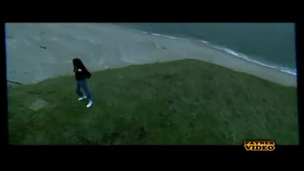 Райна - Студени