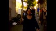 Massive Attack - Unfinished Sympathy (hq)