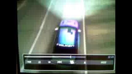 Honda - Drag Katastrofa.mp4