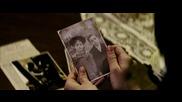 The Unborn  trailer 2008