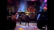 Give Me What I Want (apollo Video Remix) - C C Catch