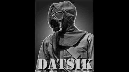 Tecktonik and Dubstep Compilation
