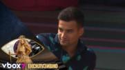 Смях: В кабинета на д-р Наско Колев - VIP Brother 2018