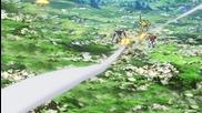 Gundam Build Fighters Try 03 [ Бг Субс ] Върховно Качество