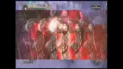 Spectral Force 3 Part 3
