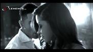 2012 • Премиера • Jay Sean ft. Tyga - Sex 101 (official Video) + Превод