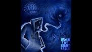Strap - Нощта Се Спуска (remix) 2015