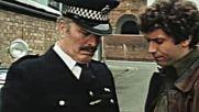 Професионалисти - Британски сериен филм 3 епизод Бг Субтитри