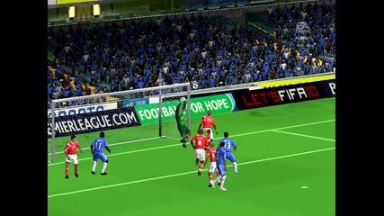 Fifa10 2013-07-10 18-23-23-34
