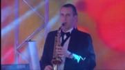 Goran Vukosic - Reka alkohola (hq) (bg sub)