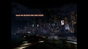 Sleeping Dogs Mission 1 част 1 /gameplay/