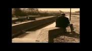 Eros Ramazzotti - Amarti E Limmenso Per Me