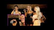 Kaisieva Gradina - Disco Saga (instr. Qvkata Dlg)