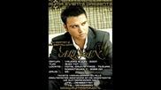Dj Neset Ft. Dj Yusuf Vs. Alisan - Yalan Oldu (remix).wmv