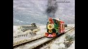 Най-забавното от Януари 2012