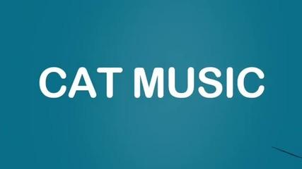 Румънско! 2012 • Аlb Negru feat. Ralflo & Rares • - Mi-e sete de tine