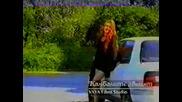 Румяна - Камбаните звънят (1995)