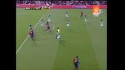 24.09 Барселона - Бетис 3:2 Ейдур Гудьонсен гол