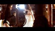 Tom Boxer ft. Antonia - Morena *hq*
