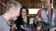 The Farm Inc. Nashville, TN - Home Sweet Home (Acoustic) (Оfficial video)