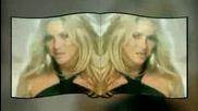 Shakira - Gipsy Oficial video