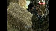 Интернатът Черната лагуна 1 сезон 2 епизод 3 част