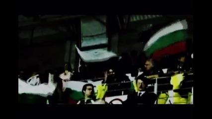 Българският национален отбор по волейбол hh.
