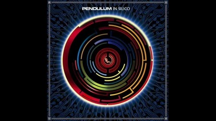 Pendulum - The Other Side (dubstep Mix)