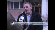 Не е започнала грипна епидемия в страната, коментира д-р Ангел Кунчев