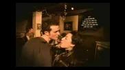 The Dandy Warhols - Bohemian Like You