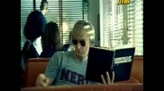 David Guetta Ft Chris Willis - Love Is Gone