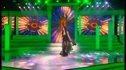 Maja Marijana - Napravicu lom - PB - (TV Grand 27.02.2014.)