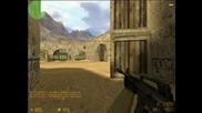 Добряци на Counter Strike 1.6 Mega Edition 3