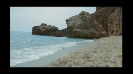 Mike Diamondz - Reason To Feel Love (official Video)