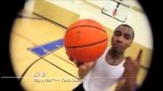 T.i. иска баскетболистите да спрат да рапират