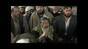 Зикр в днешен Афганистан