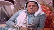 Na Aana Iss Des Laado - 24th December 2009 - - Full Episode