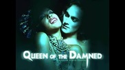 Not Meant For Me - Queen Of The Damned [wayne Static]